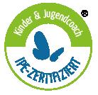Expertin für das Lösen von Prüfungsangst, Hilfe bei Mobbing und Steigerung von Motivation und Selbstbewußtseint in Rhauderfehn / Landkreis Leer & Emsland / Ostfriesland