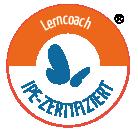 Expertin für themenneutrale Prüfungsvorbereitung in Rhauderfehn / Landkreis Leer & Emsland / Ostfriesland